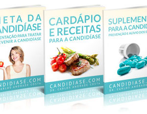 c-pac-completo